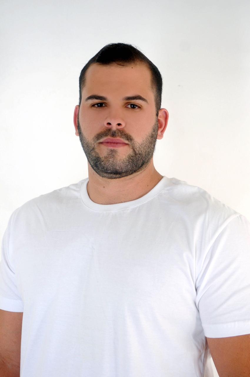 IMG-20200812-WA0148 Niltinho Sousa, assume a presidência do PSL em Sertânia-PE