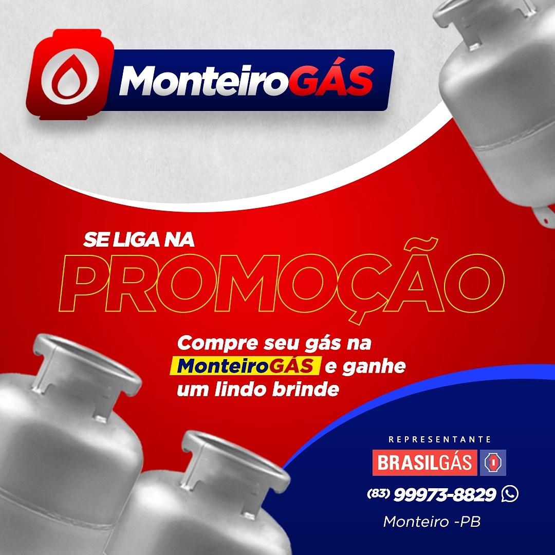 MONTEIRO-GAS Professor da Universidade Estadual da Paraíba é encontrado morto em sua residência Monteiro