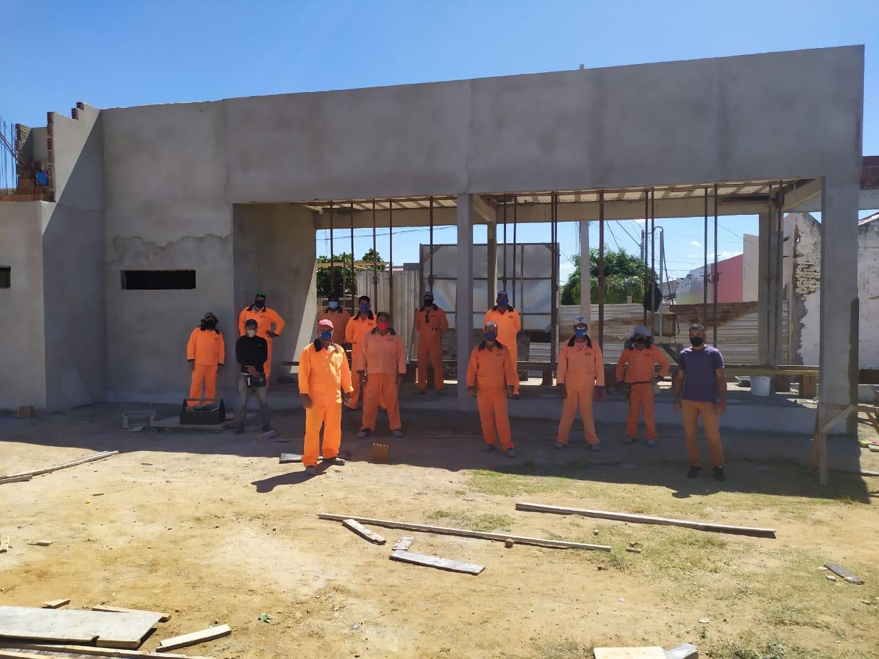 Obras-do-Complexo-Esportivo-Inácio-José-Feitosa-estão-em-fase-adiantada-3 Obras do Complexo Esportivo Inácio José Feitosa estão em fase adiantada