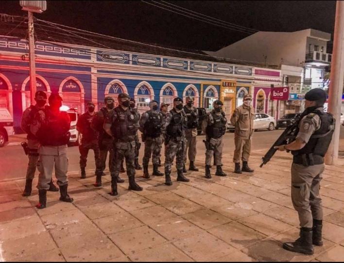 """WhatsApp-Image-2020-08-02-at-21.59.26 Polícia Militar realiza """"Operação Cidade Segura"""" no Cariri Paraibano"""