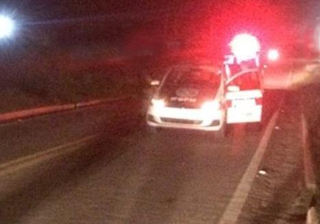 WhatsApp-Image-2020-08-04-at-08.11.18 Polícia Militar prende andarilho que estava atirando pedras em veículos em Monteiro