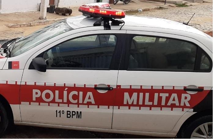 WhatsApp-Image-2020-08-20-at-07.28.37 Polícia Militar cumpre mandado de prisão na cidade de Monteiro