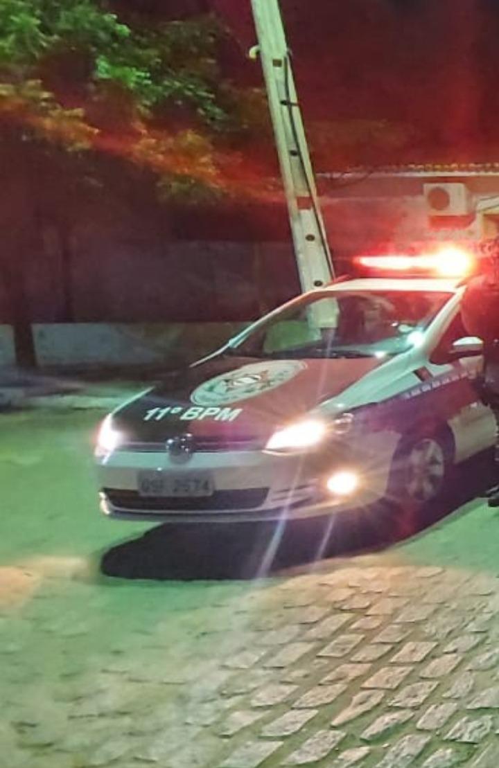 WhatsApp-Image-2020-08-26-at-23.51.33 Polícia Militar prende acusado de roubar celular da própria esposa na cidade de Zabelê