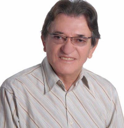 ZE-CARLOS-402x414-1 Ex-prefeito de Gurjão Zé Carlos Vidal morre após parada cardíaca