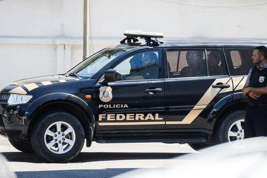 eike_batista_-_pf Polícia Federal deflagra operação contra quadrilha especializada em fraudes bancárias e cumpre mandados em João Pessoa, Campina Grande e Sousa