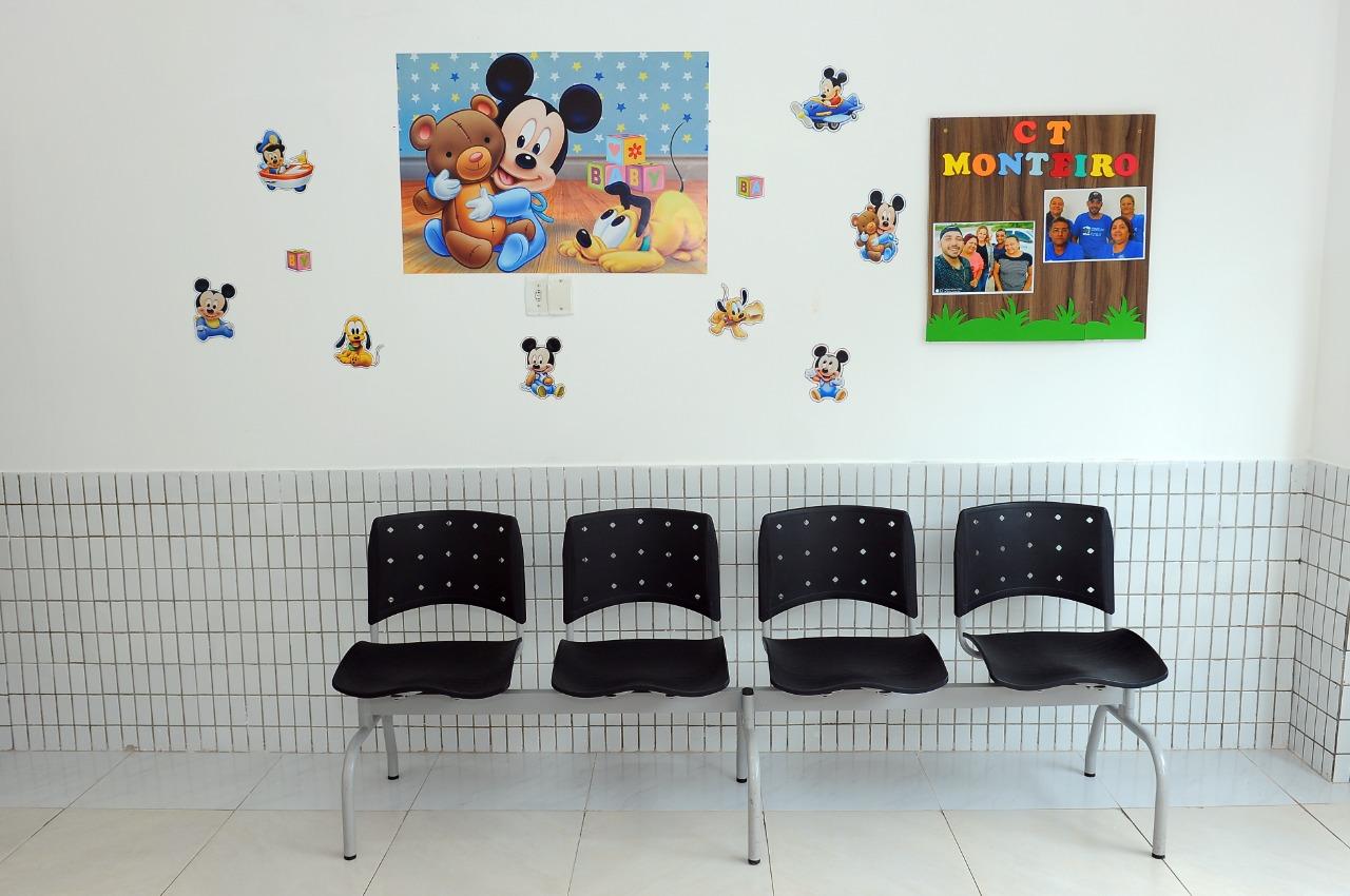 entrega-da-nova-sede-do-conselho-tutelar-8 Nova sede do conselho tutelar de Monteiro é entregue pela prefeita Anna Lorena