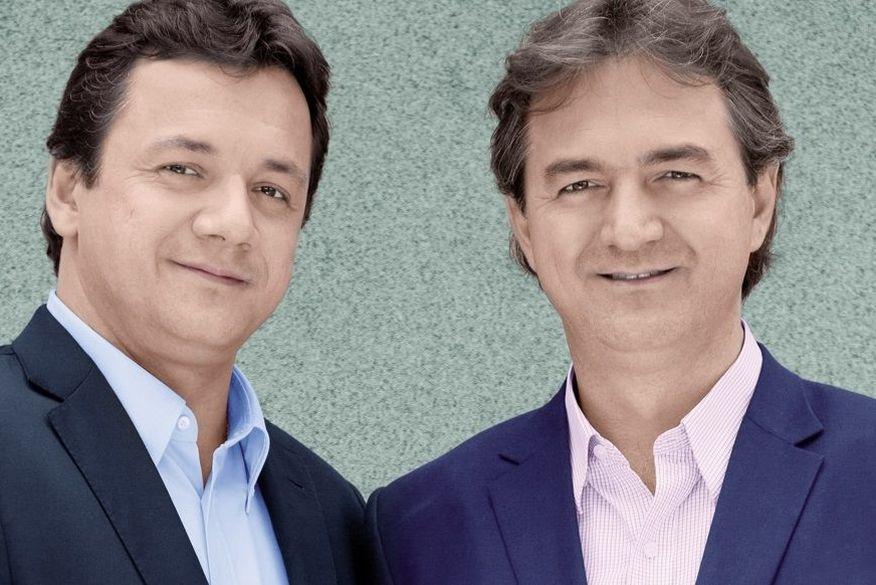 jbs Governo Bolsonaro pagou R$ 47 milhões à JBS para comprar carne, diz revista