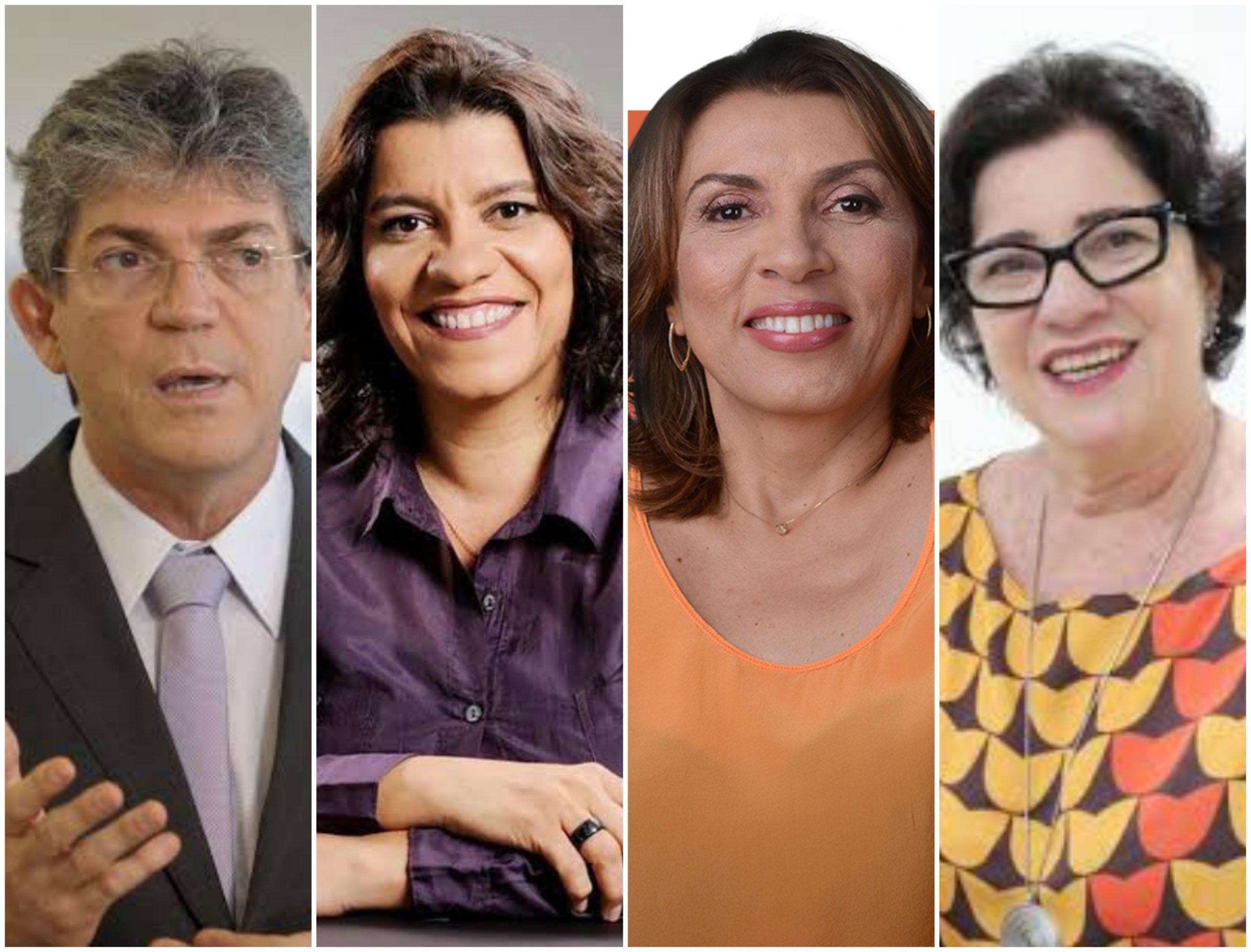 orcrim-scaled Justiça da PB determina bloqueio de bens e valores de 35 acusados na Operação Calvário