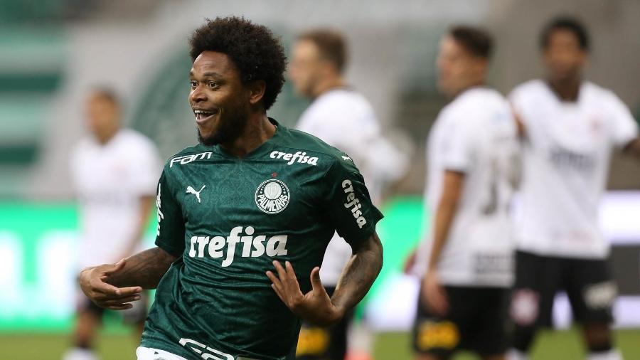 palmeiras-e-corinthians-na-final-do-paulista- Com drama, Palmeiras vence o Corinthians nos pênaltis e é campeão paulista.