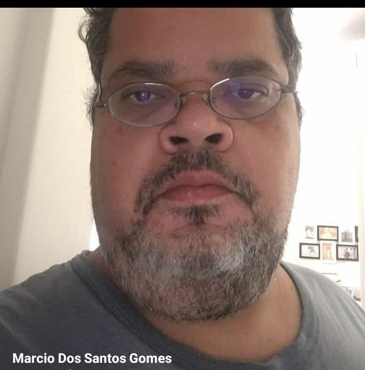 professor-marcio-uepb Professor da Universidade Estadual da Paraíba é encontrado morto em sua residência Monteiro