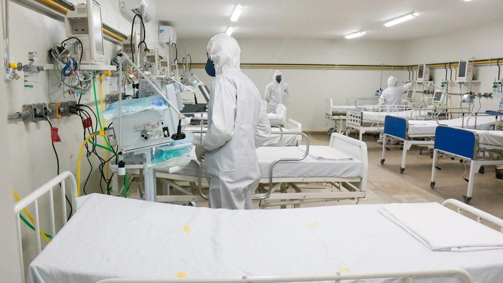 prontovida-profisionais-coronavirus-joao-pessoa-pb Paraíba tem 89.117 casos confirmados e 1.965 mortes por coronavírus. São 1.250 casos e 23 mortes confirmadas nesta sexta-feira (7).