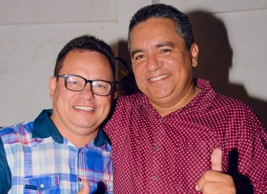 tapero TRE-PB cassa mandatos de prefeito e vice de Taperoá
