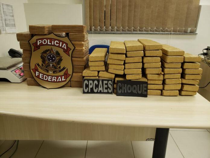 unnamed-11-696x522-1 Polícias Militar e Federal apreendem 82 quilos de drogas na Paraíba