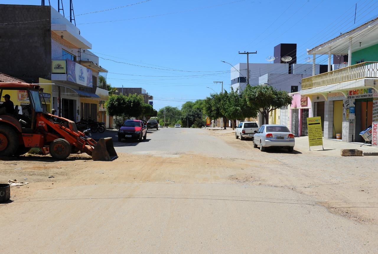 vila-popular-3 Prefeita Ana Lorena anuncia recapeamento asfáltico da Vila Popular