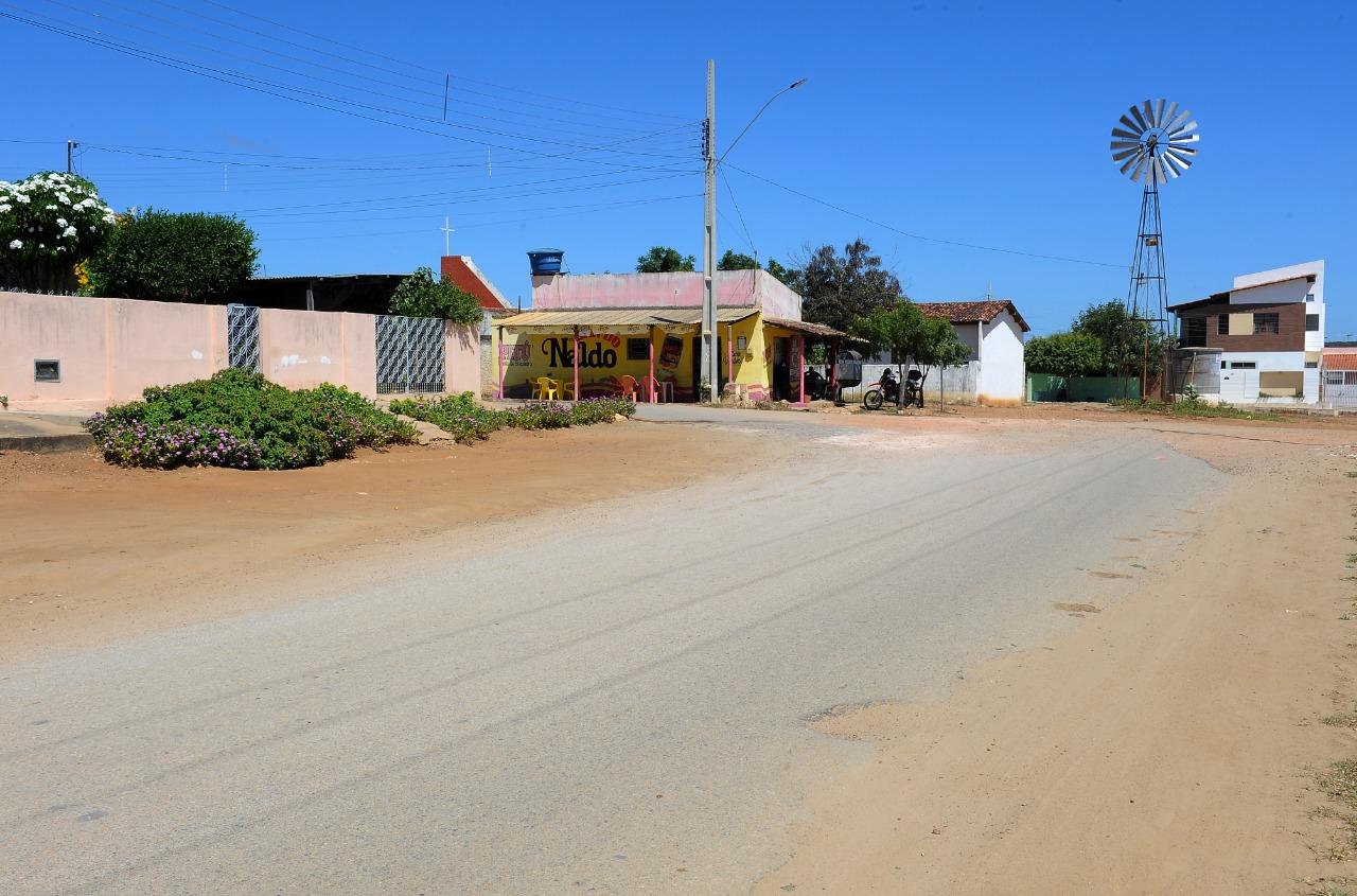 vila-popular-7 Prefeita Ana Lorena anuncia recapeamento asfáltico da Vila Popular