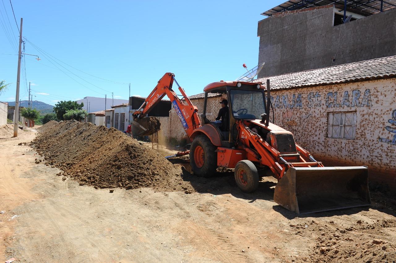 vila-popular-8 Prefeita Ana Lorena anuncia recapeamento asfáltico da Vila Popular