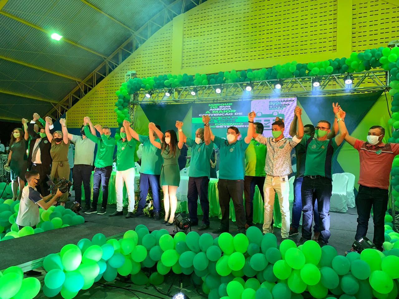 118854437_371573120518652_8250764347518055959_n Márcio Leite e Beto Zuza têm candidaturas confirmadas na maior convenção da história de São João do Tigre
