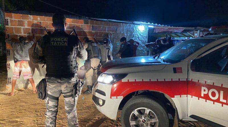 8d581da7-cd14-43f6-bbe6-1d4b03332034-800x445-1 Mais de 120 suspeitos foram detidos durante o fim de semana na Paraíba