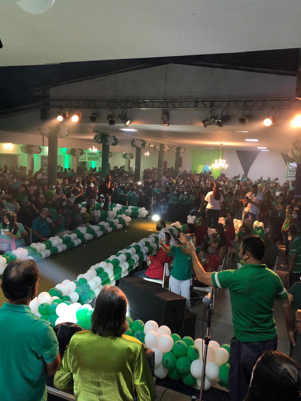 IMG-20200916-WA0614 Lorena e Celecileno têm candidaturas homologadas durante convenção em Monteiro