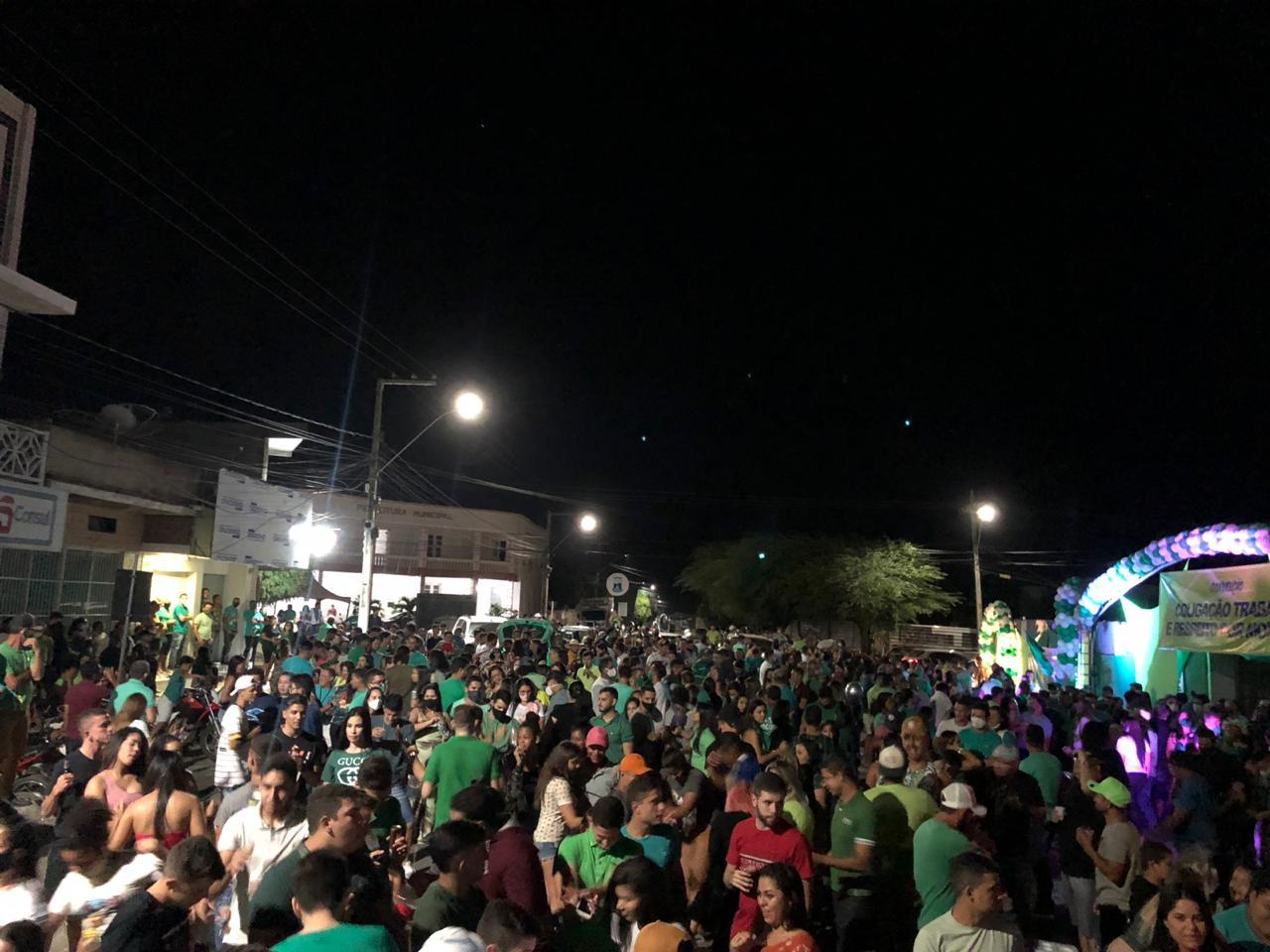 IMG-20200916-WA0616 Lorena e Celecileno têm candidaturas homologadas durante convenção em Monteiro
