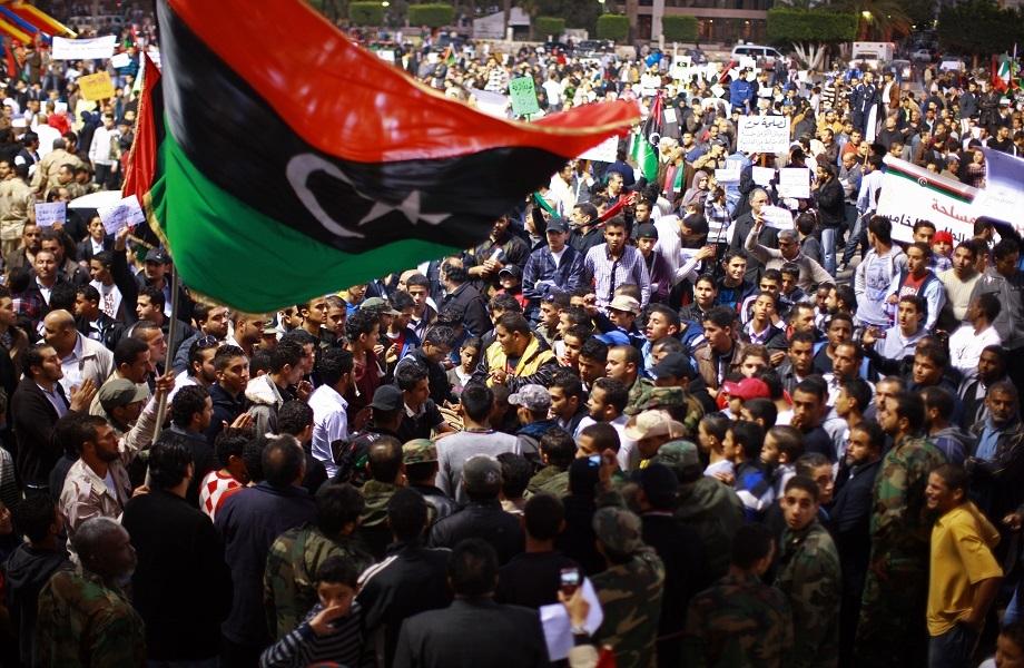 RUSSIA Rússia violou embargo à Líbia via empresa de mercenários, aponta ONU