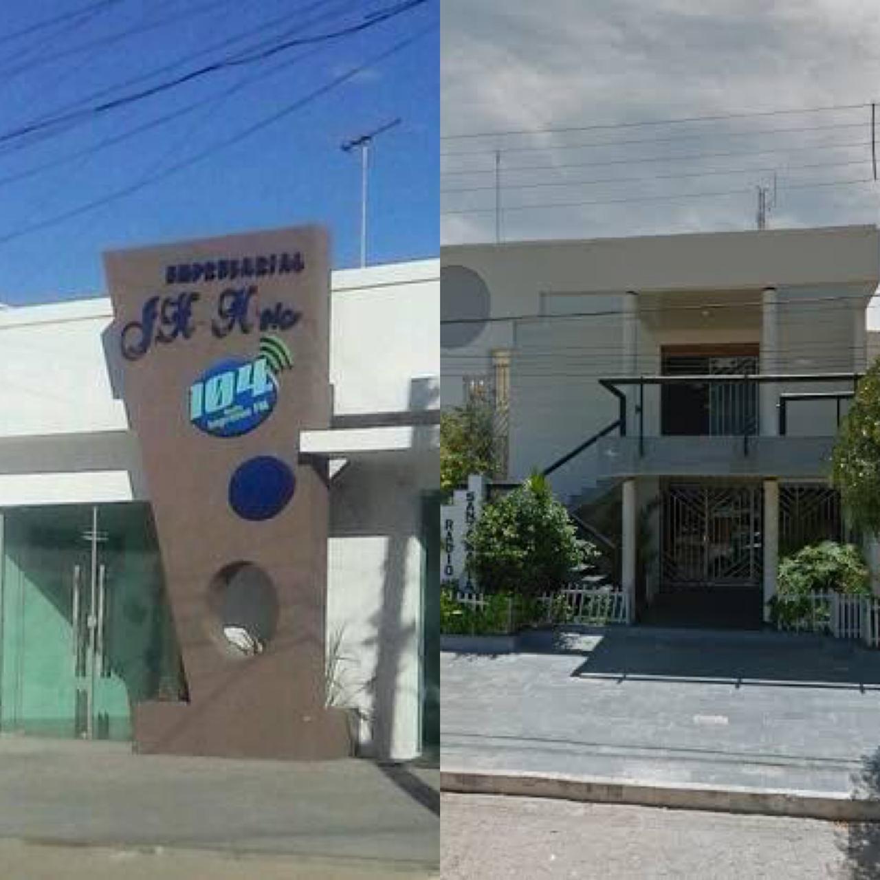 WhatsApp-Image-2020-09-01-at-20.35.37 Emissora do Sistema Correio e Rádio Comunitária em Monteiro são acionadas na Justiça Eleitoral