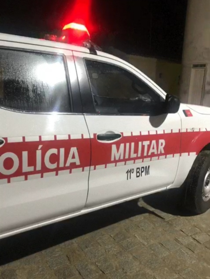 WhatsApp-Image-2020-09-04-at-08.02.51 Homem é preso dirigindo embriagado em Monteiro