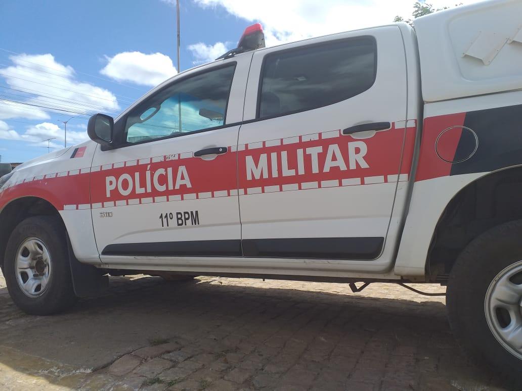 """WhatsApp-Image-2020-09-04-at-22.18.13 Polícia Militar realiza """"Operação Cidade Segura"""" no Cariri Paraibano"""