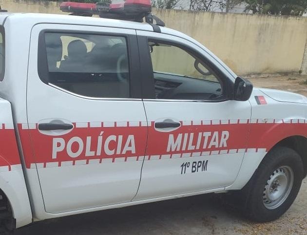 WhatsApp-Image-2020-09-10-at-23.18.12 Polícia Militar fecha ponto de tráfico e apreende drogas na cidade de Monteiro
