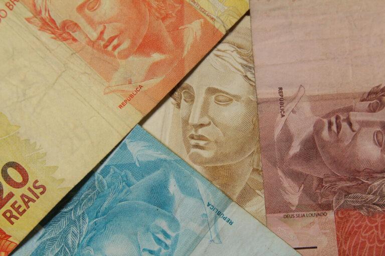 bolsa Governo anuncia criação do programa Renda Cidadã