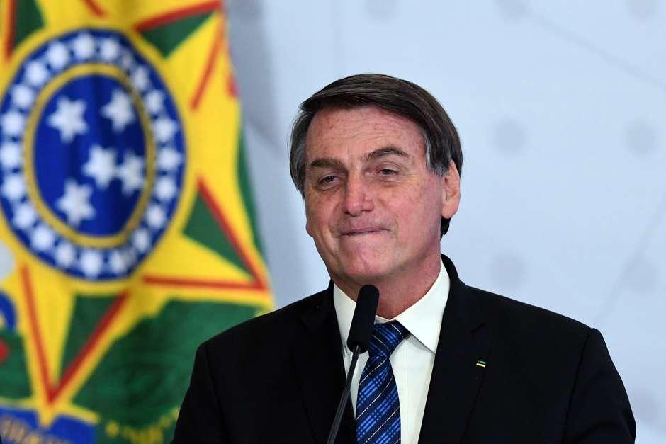 ftp20200901029 Bolsonaro rebaterá críticas em discurso em Assembleia da ONU