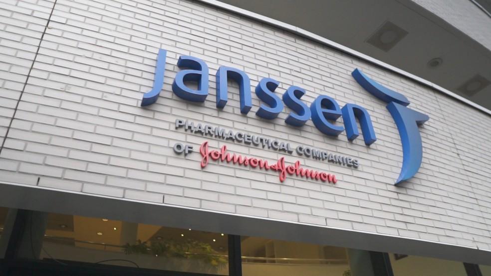 janssen1 Johnson & Johnson anuncia testes de fase 3 de candidata a vacina para Covid-19