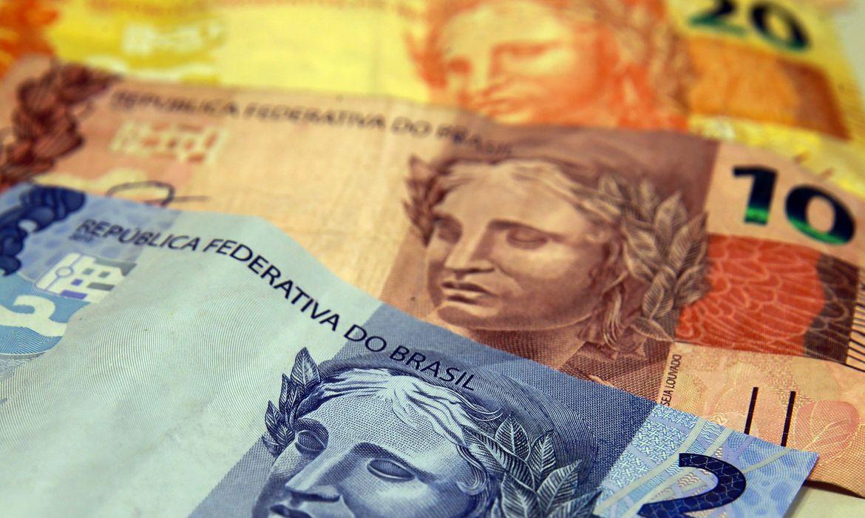 real_moeda_020120a84t47475213 Salário mínimo para 2021 ficará em R$ 1.067
