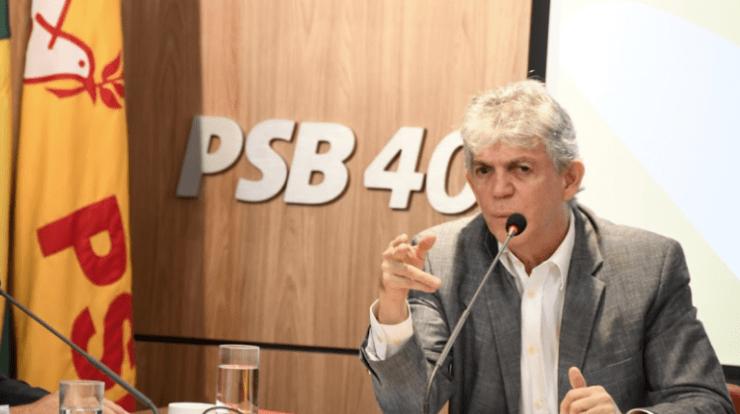 ricardo-coutinho-740x414-1 TSE emite certidão de quitação eleitoral de Ricardo Coutinho