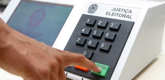 130df656-0f14-4c6f-b228-be4a1042803c Justiça Eleitoral indefere 21 pedidos de registros de candidatos a vereador do grupo de João Henrique