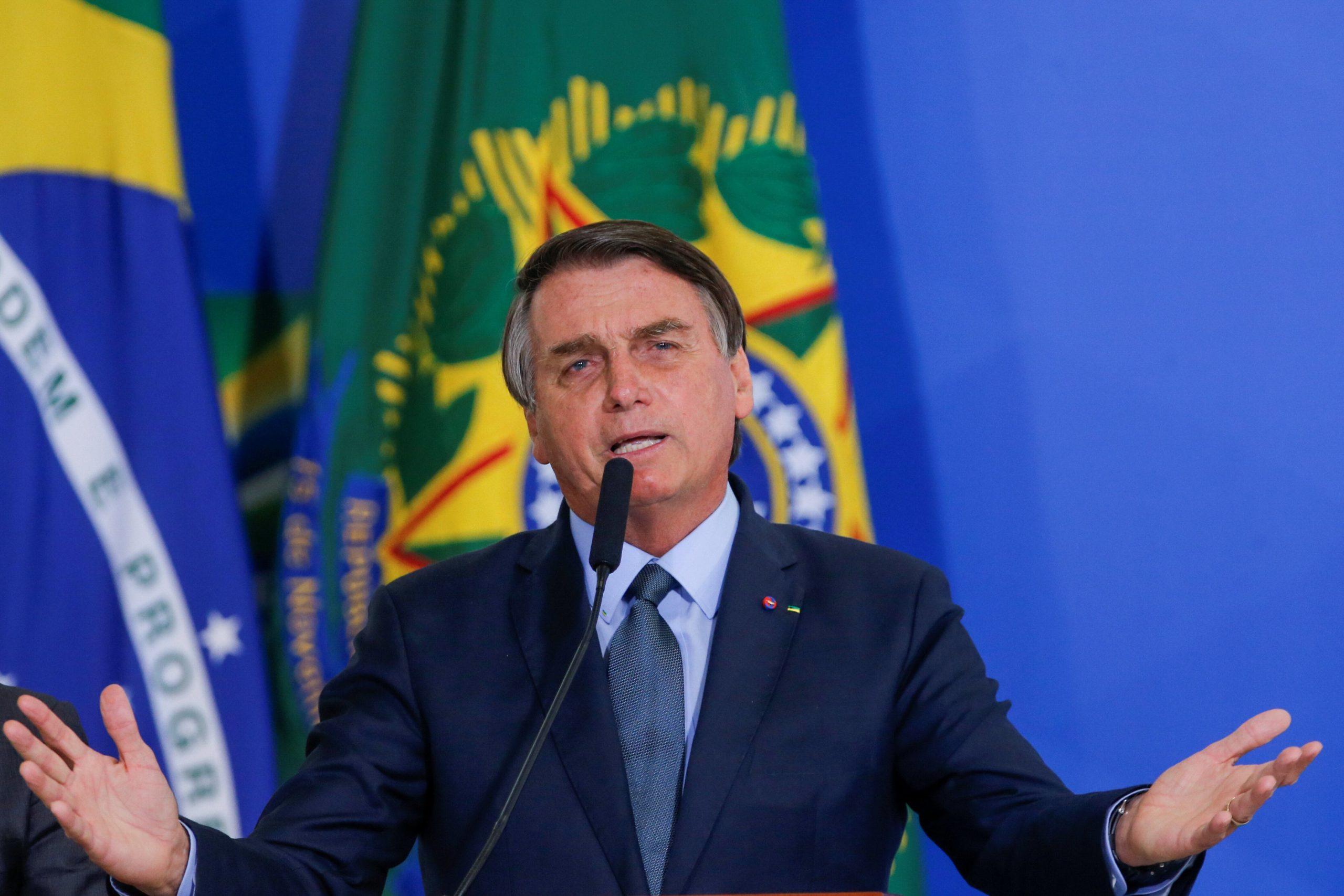 15595_541D801A0718EA3D-scaled Bolsonaro venceria Lula, Moro e Doria em 2022, diz pesquisa