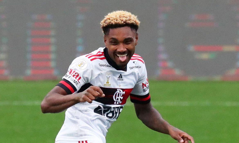 2020-10-18t202321z_302402529_up1egai1kmxp6_rtrmadp_3_soccer-brazil-cth-fla-report Flamengo goleia Corinthians no Itaquerão, com vitória de 5 a 1