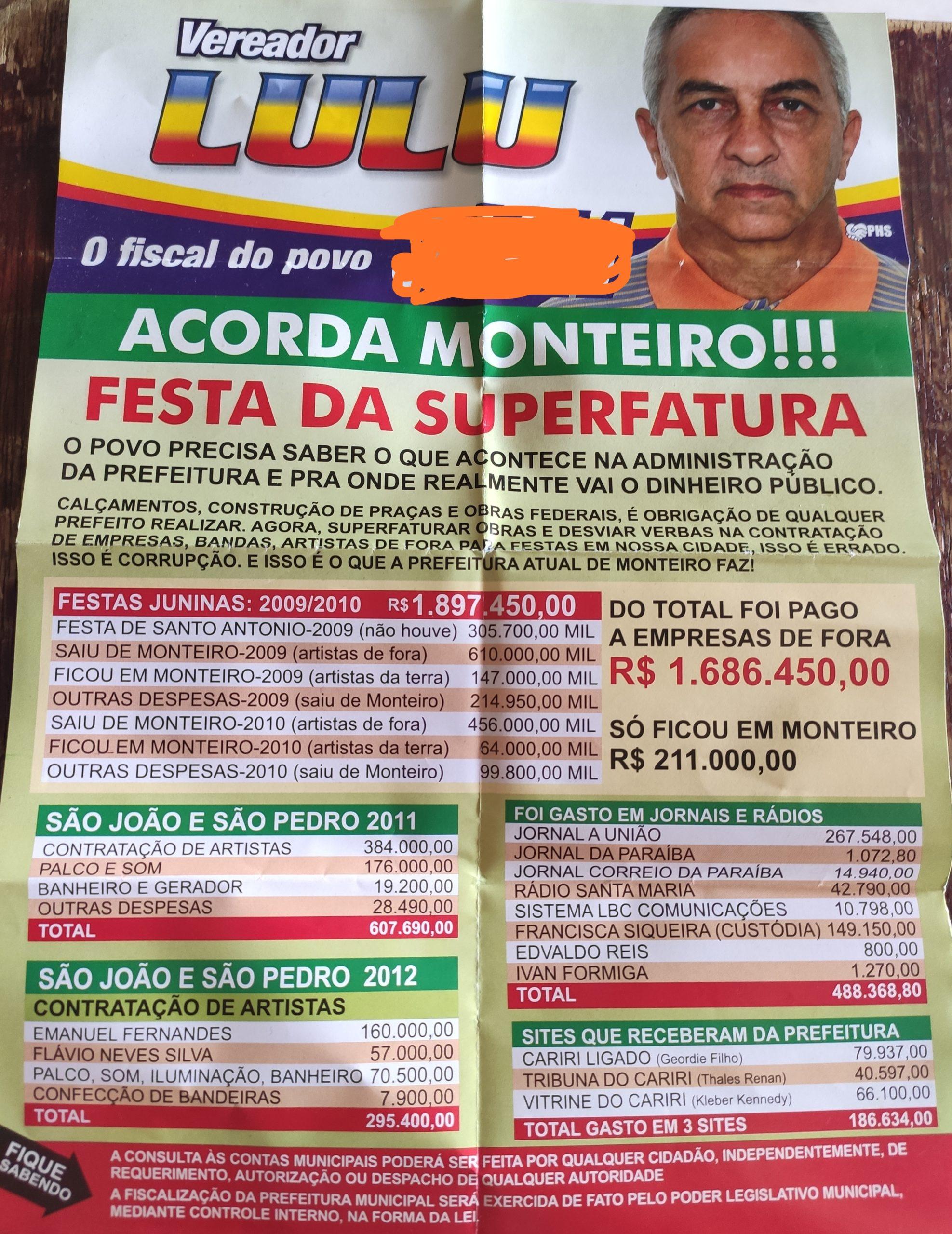 IMG_20201023_133357-scaled Justiça Eleitoral indefere registro de candidatura de Lulu dos Tropicais