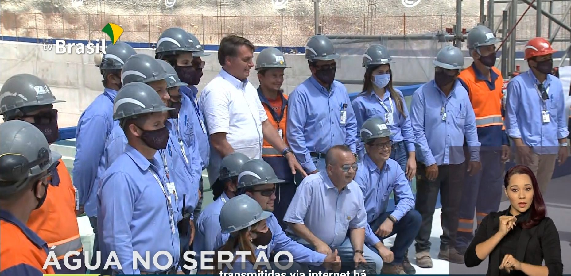 Screenshot_2020-10-01-13-04-56-456_com.facebook.katana-e1601568454864 Presidente Jair Messias Bolsonaro, visita obras do Ramal do Agreste em Sertânia