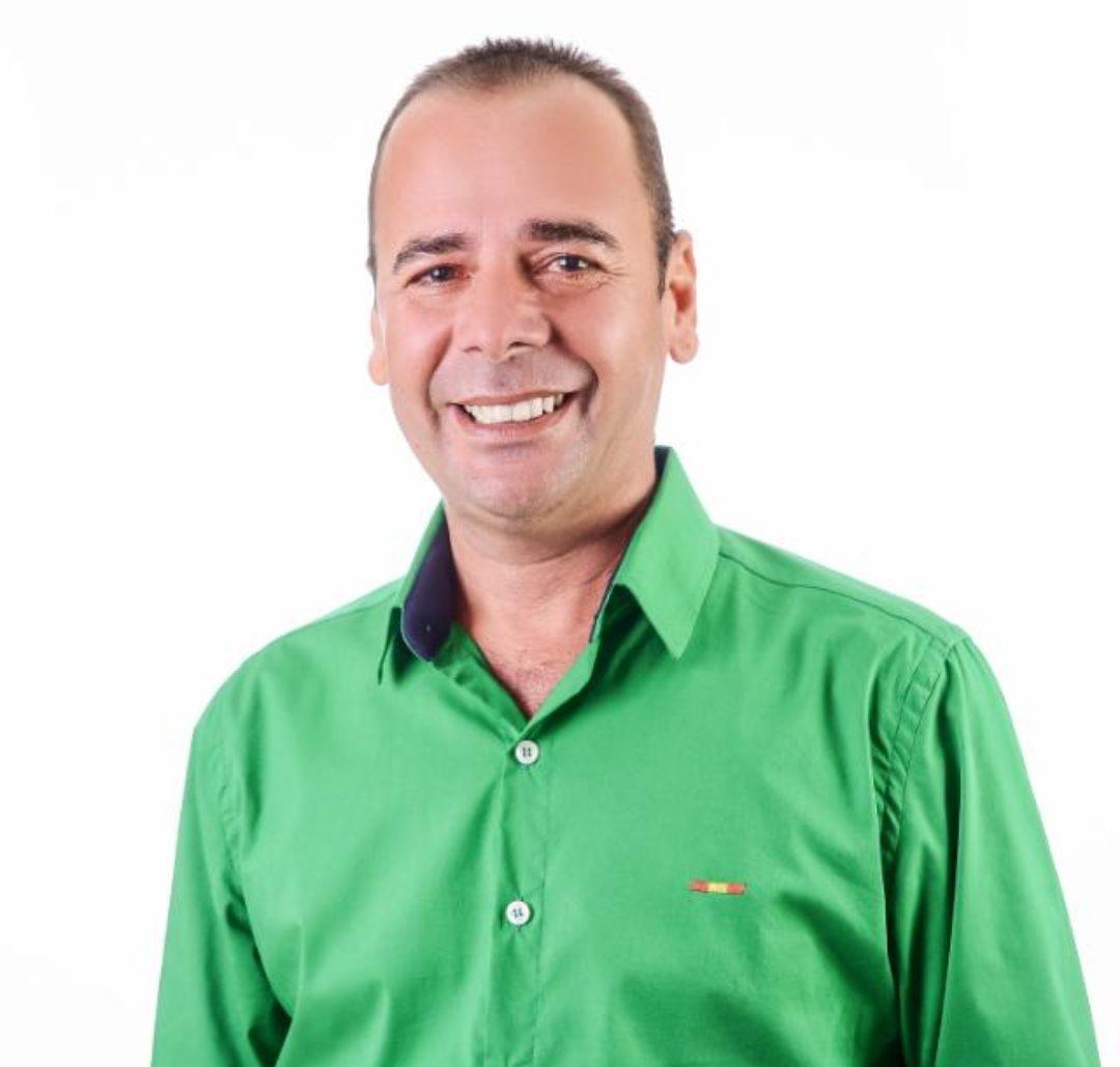 Screenshot_2020-10-09-22-02-54-974_com.whatsapp-e1602291917527 Márcio Leite, candidato de São João do Tigre confirma participação em debate