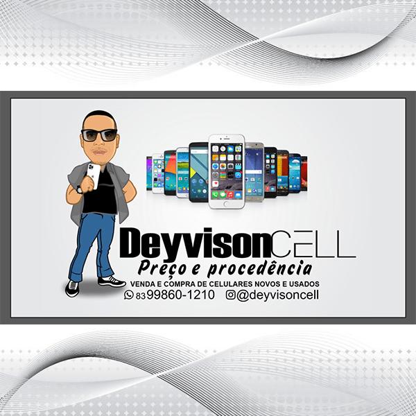 Sem-Título-2 DEYVISONCELL, celulares novos e seminovos com melhor preço da região