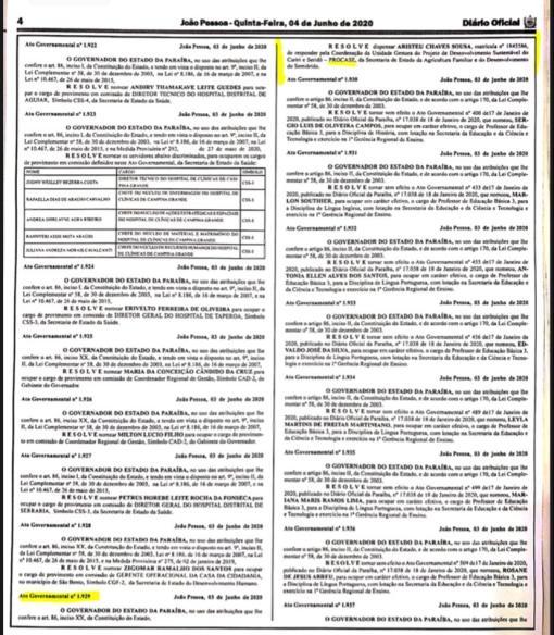 WhatsApp-Image-2020-10-01-at-16.04.51 Defesa de Aristeu Chaves afirma que pedido de impugnação feito por Sandro Môco é uma 'aberração' e apresenta documento
