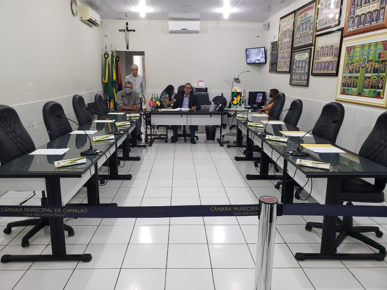 WhatsApp-Image-2020-10-30-at-19.27.36 Vereadores não comparecem a sessões ordinárias da Câmara de Camalaú e presidente lamenta