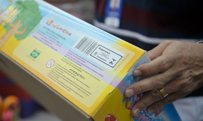 brinquedos_dia_da_crianca Dia das Crianças: especialista dá dicas para compra segura na internet