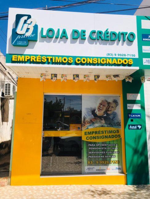 g3-prime-488x650-monteiro Loja de crédito oferece oportunidade de emprego em Monteiro