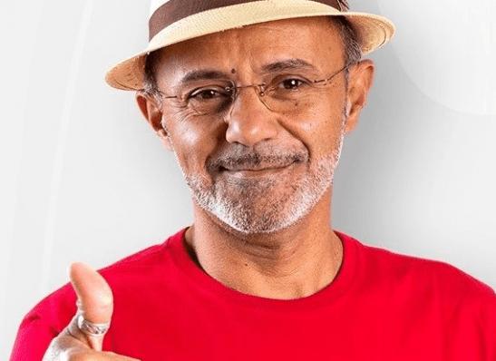 timthumb Justiça Eleitoral impugna candidatura de Zizo Mamede, em Serra Branca