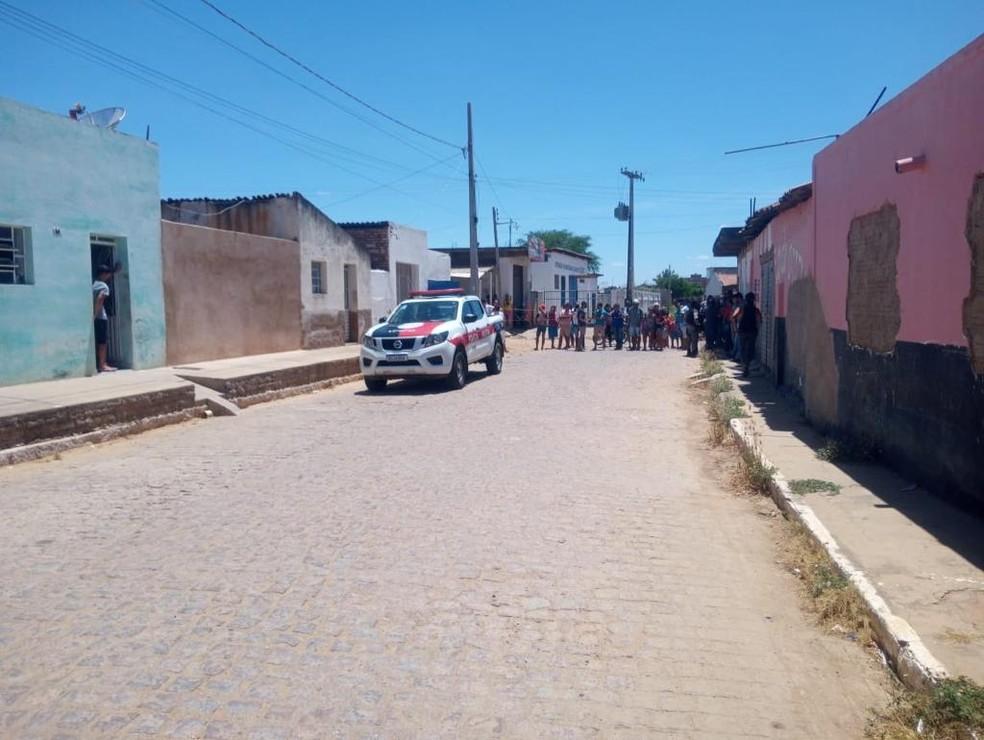 whatsapp-image-2020-10-30-at-11.50.21 Perícia confirma presença de monóxido de carbono dentro de carro onde ocorreu tragédia em Monteiro