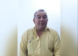 09-44-59-C306A5ED-D50E-48D4-AC0A-37A5287BE5E3 Por unanimidade, TRE-PB mantém indeferimento da candidatura de Piúta, em Monteiro