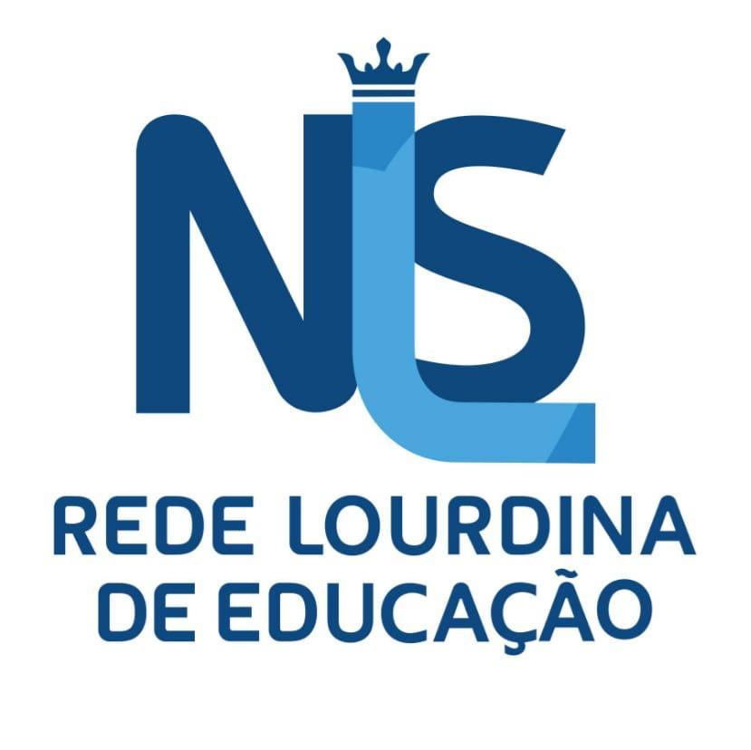 9652ef9f-0383-4ef2-b05e-2d2766607cea Monteiro: Rede Lourdina de Educação cria nova logomarca