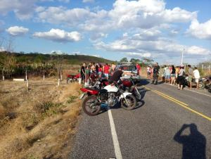 IMG-20201024-WA0001-24 Colisão entre carro e moto deixa uma vítima fatal no Cariri